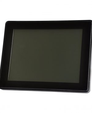 10.4 inch Pcap touch monitor