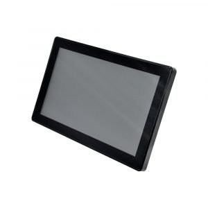 15.6 inch PCAP Touch Monitor