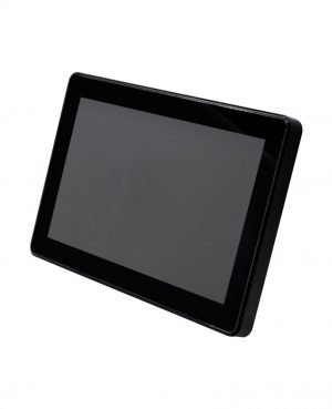 13.3 inch PCAP Touch monitor