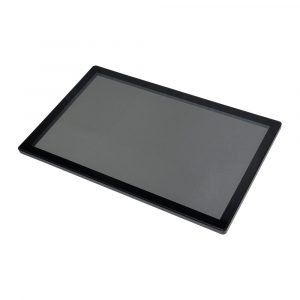 32 inch PCAP Touch Monitor
