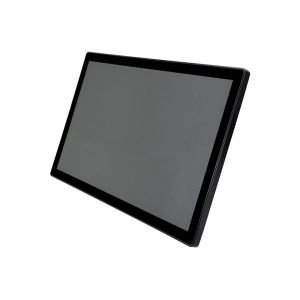 43 Inch PCAP Touch Monitor