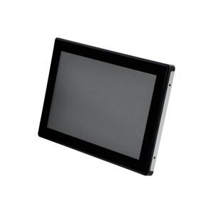 21.5 inch pcap touch screen monitor