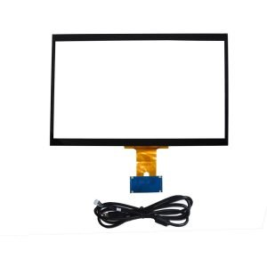 obeytouch 27 inch projected capacitive touch panel obtouch
