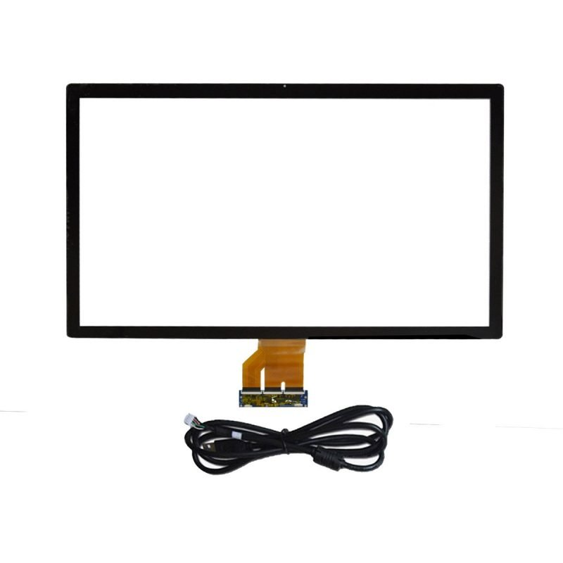 obeytouch 32 inch Capacitive Touch Screen