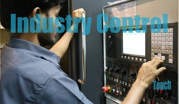 Industry-Control.jpg