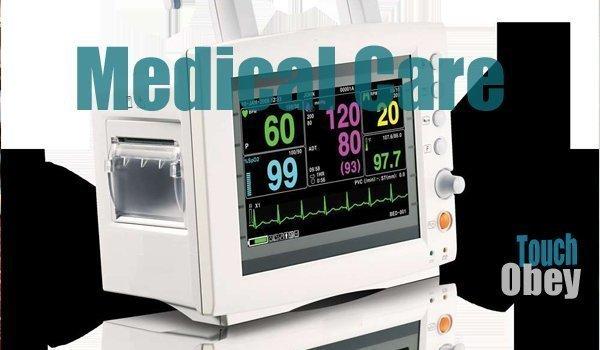 Medical-Care.jpg