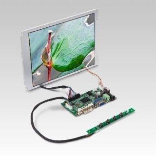 Brand LCD Panel Kits
