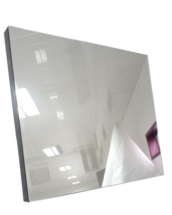 obeytouch mirror glass